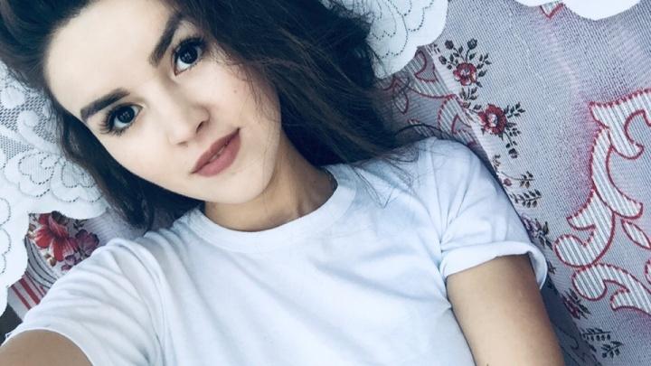 «От нее и брата родители отказались в детстве»: 19-летнюю студентку из Башкирии нашли погибшей