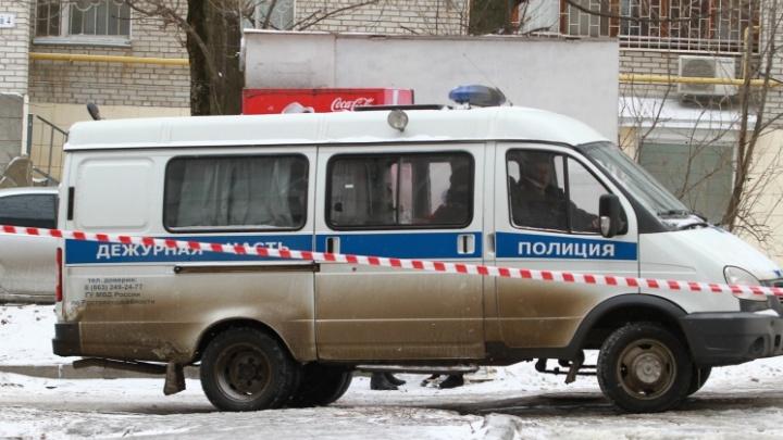 Следком рассказал подробности об извращенце с проспекта Шолохова в Ростове