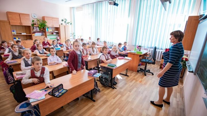 Найти 10 отличий: сколько реально зарабатывают ростовские учителя и врачи