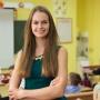 Их ученикам завидуют: выбираем самую красивую учительницу Челябинска