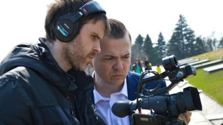 «Нам нужны 75 детей и юношей»: волгоградцев зовут сняться в кино про партизан