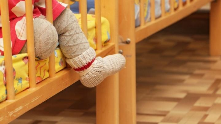Лея, Оскар, Добромир: как пермяки называли своих детей в 2018 году