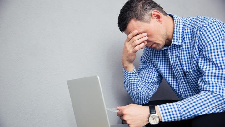 «Не откладывайте свое финансовое спасение на завтра»: эксперты — о спокойной жизни без долгов