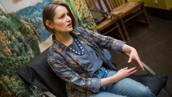 Почему не стыдно быть «ленивой мамой»: психолог Анна Быкова — о том, к чему приводит гиперопека
