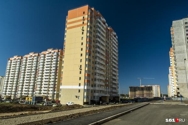 Кроме новой дороги, разгрузить направление на Суворовский хотят с помощью реконструкции улиц