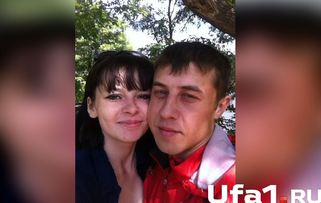 Жена зарезанного в Уфе мужчины рассказала свою версию убийства