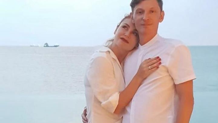 «Ждем чуда»: Ляйсан Утяшева прокомментировала слухи о беременности