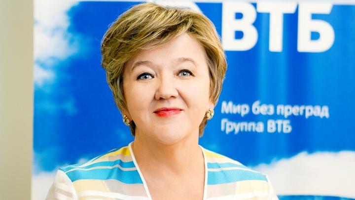 Уральские бизнесмены стали чаще брать кредиты для развития