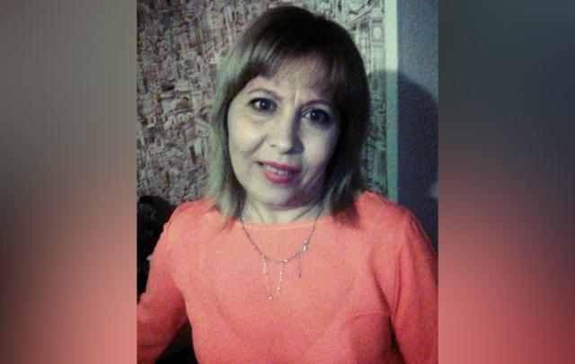Автор любовных романов с поддельным дипломом врача обещает сдаться полиции