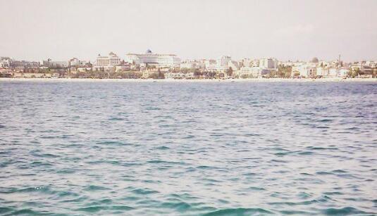 «Украли даже сок»: ярославну ограбили на курорте в Иордании, куда она полетела отмечать Новый год
