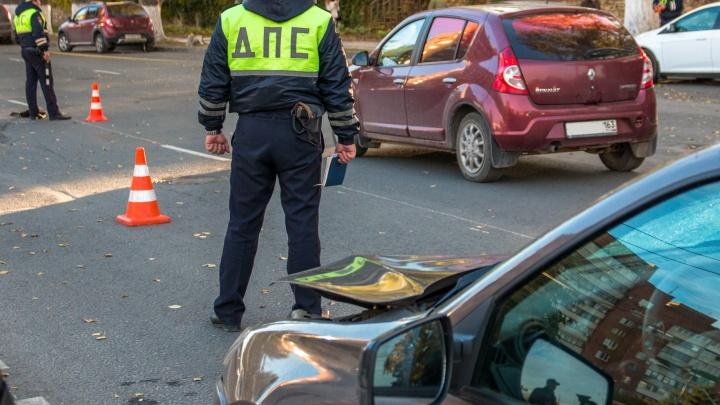 Камеры спасают жизни: работники самарского ЦАФАП рассказали о снижении аварийности на дорогах