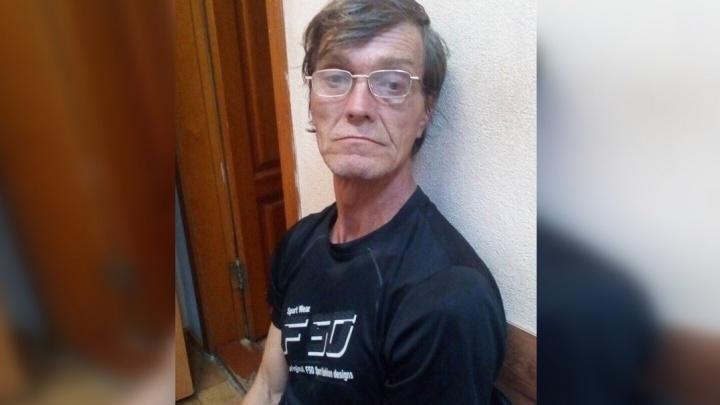 В Ишиме поймали педофила, который в заброшенном доме несколько часов насиловал восьмилетнюю девочку