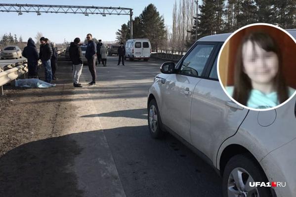 14-летняя Назгуль скончалась до приезда скорой помощи