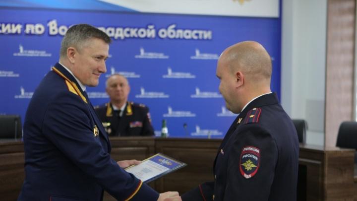 Больше всех заработал самый молодой: волгоградский Следственный комитет раскрыл доходы