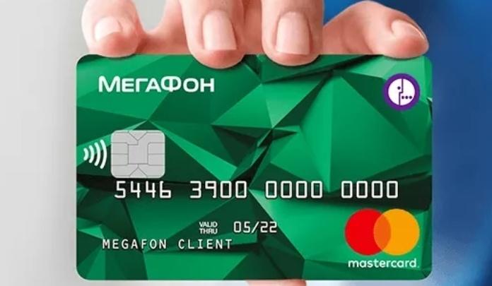 МегаФон и Mastercard дают возможность увидеть новые «Звёздные войны» по специальной цене