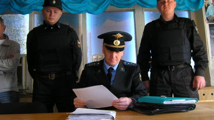За неуплату налогов директору транспортной компании грозит шесть лет тюрьмы