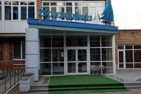 Учреждение находится на Советской Армии, 251 и работает круглый год