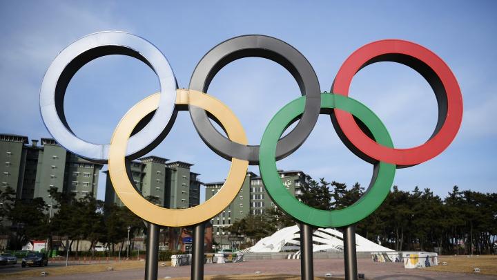 Новосибирцы начали раскупать билеты на Олимпиаду в Токио: самые дорогие стоят 208 тысяч рублей