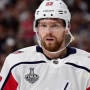 Дисквалификации избежать не удалось: в НХЛ озвучили, как накажут Евгения Кузнецова за кокаин