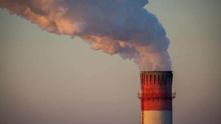 Крупной энергетической компании разрешили завладеть «СИБЭКО»