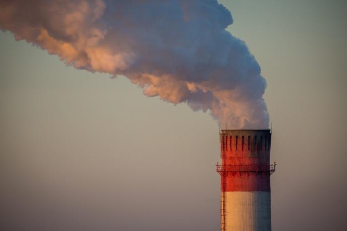 На покупку акций «СИБЭКО» нацелилась «дочка» сибирского энергетического гиганта