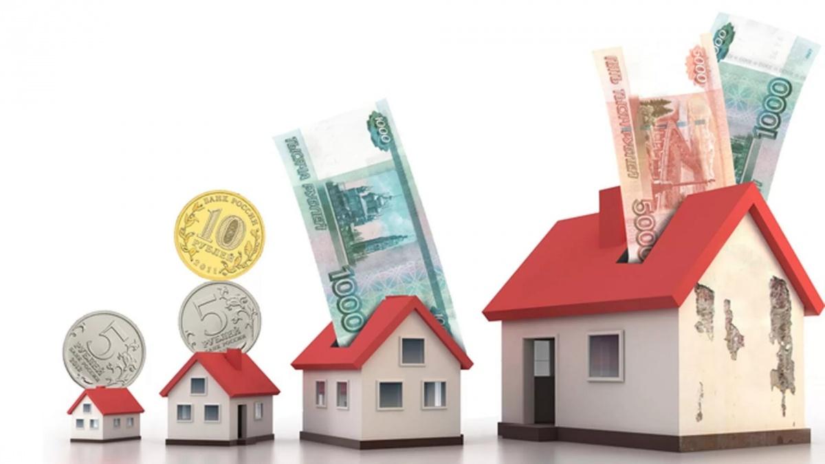 Жители Свердловской области задолжали 2,4 млрд рублей за капремонт