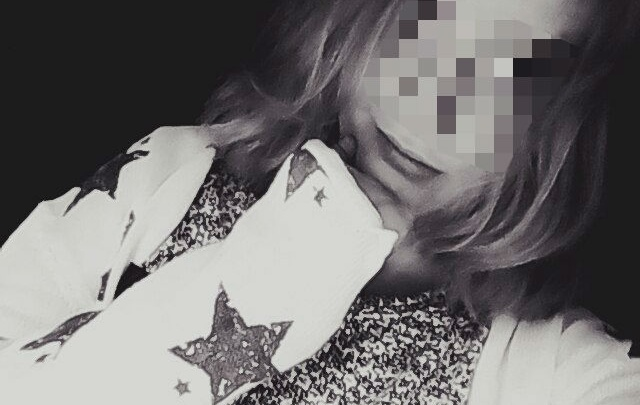 Оставила записку в телефоне: студентка екатеринбургского колледжа погибла под колесами поезда