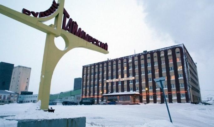 Прокурора Норильска задержали за получение взятки в особо крупном размере