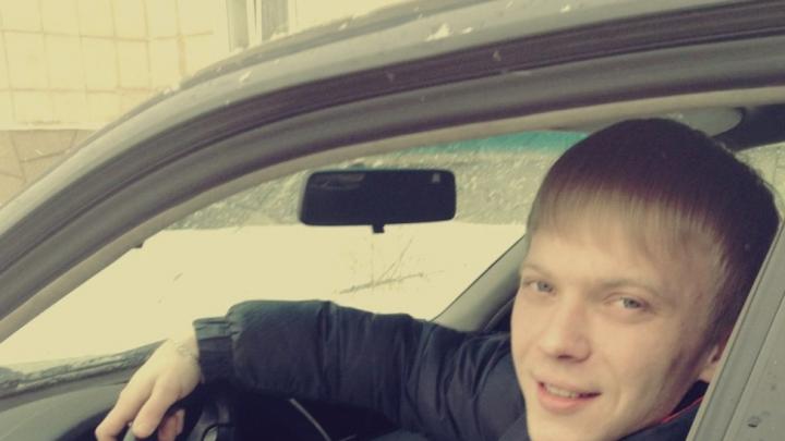«Они напали на него впятером»: 27-летний пермяк пропал после потасовки у ночного клуба
