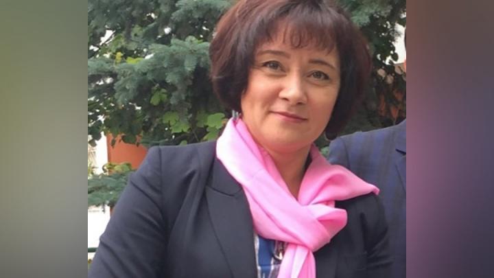 Подстава от Т9: в Сети обсуждают пост министра образования Башкирии с орфографическими ошибками