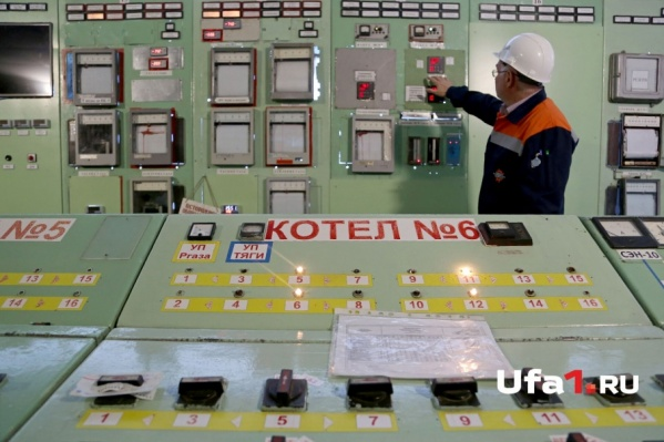 Воды не будет у жителей Калининского района