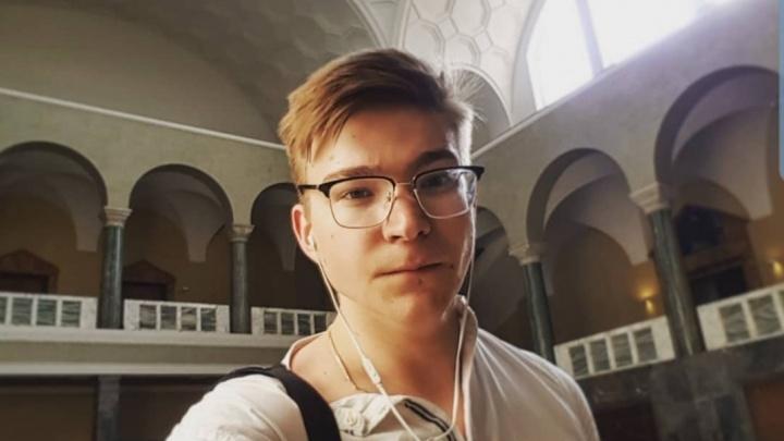 «Мюнхен — эталон студенческого города»: нижегородец о штрафе за убийство пчелы и баварских сосисках