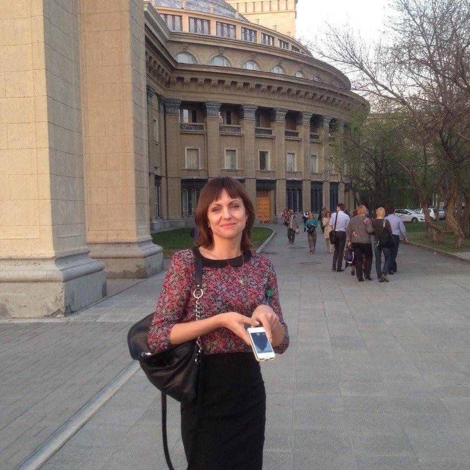 Невернулась изАкадемгородка: вНовосибирске при родах погибла мать четверых детей