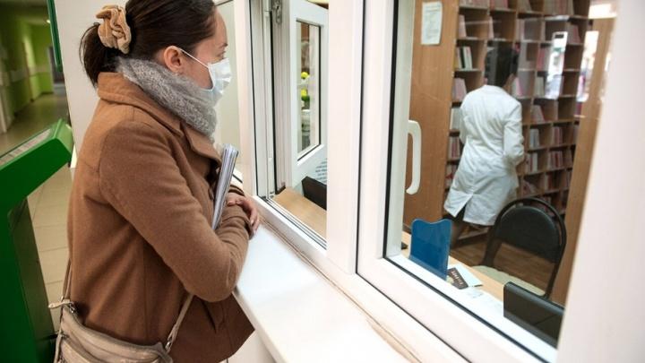 Жителей Башкирии предупреждают о повышении заболеваемости энтеровирусом