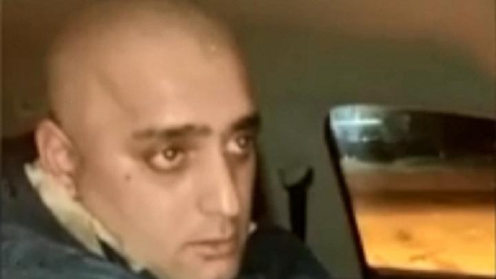 «Бесшабашный, но секса и тут хватало»: коллеги маршрутчика-педофила сомневаются в его виновности