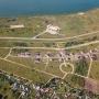 Свой дом на берегу озера: под Челябинском строится коттеджный поселок с новым уровнем комфорта