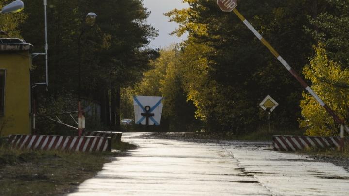 Владимир Путин рассказал, чем занимались погибшие в ЧП у Нёноксы сотрудники «Росатома» и Минобороны