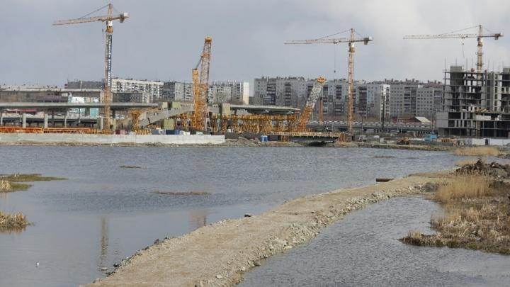 На организацию саммитов-2020 в Челябинске дополнительно выделят из бюджета крупную сумму