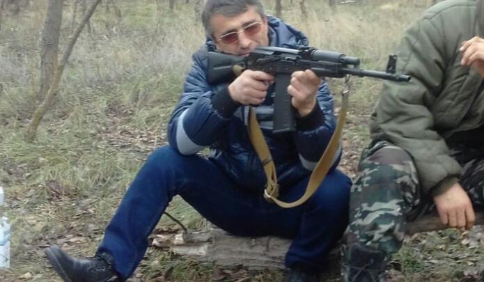 «Приехали толпой, достали биты и напали на нас»: раненый в Орловском районе рассказал о перестрелке