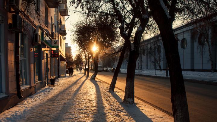 Тюменцы получили иск на 20 тысяч рублей от агентства недвижимости, хотя покупали квартиру не у них