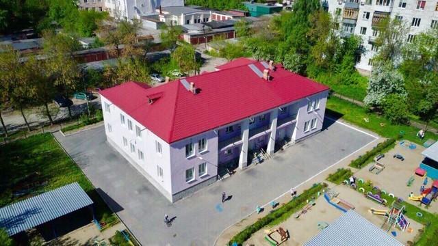 Вокруг детских садов в Екатеринбурге установили «безалкогольные» границы