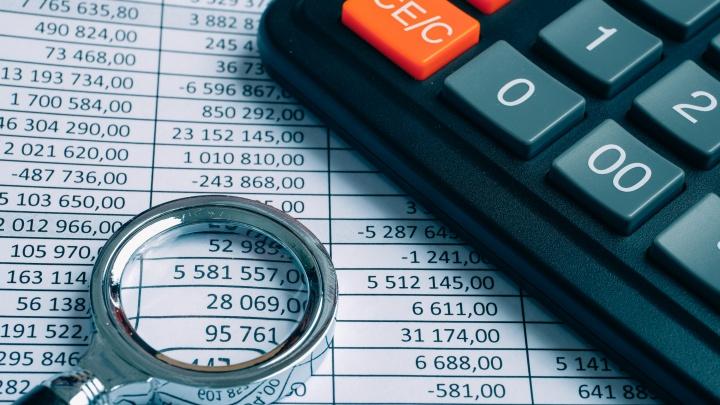 Россельхозбанк объявил финансовые результаты по МСФО за 9 месяцев 2019 года
