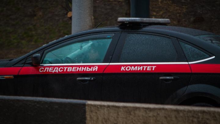 Не несчастный случай, а убийство: в Ростове задержали отца погибшей шестилетней девочки