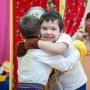Вместе с братом и сестрой: Госдума изменила правила зачисления в школы и детсады