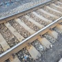 В Курганской области подросток попал под поезд