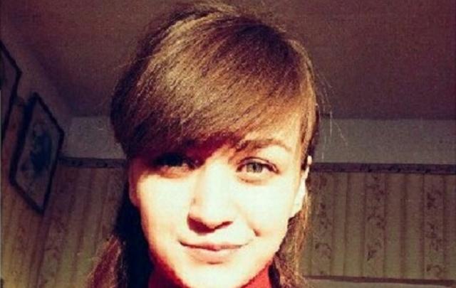 Пропавшая в Башкирии 17-летняя Сабина Гильфанова нашлась