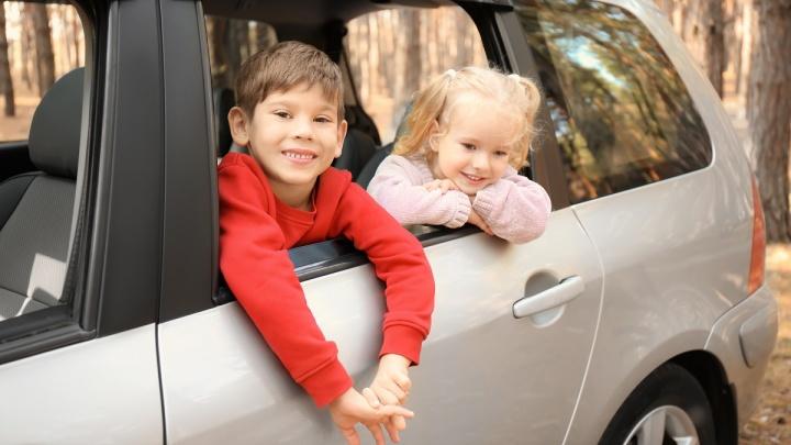 Эксперт на связи: рекомендации по питанию для детей и взрослых на время летних отпусков