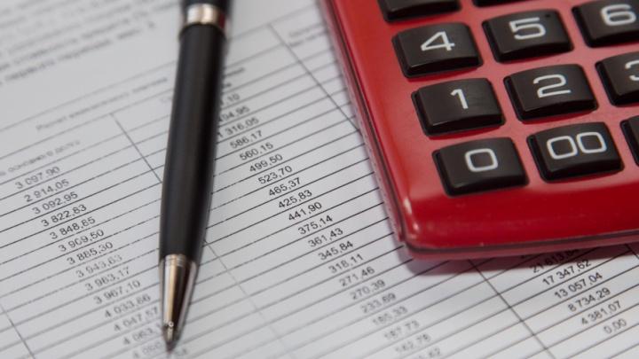 В Башкирии бухгалтер украла со счета магазина 400 тысяч рублей