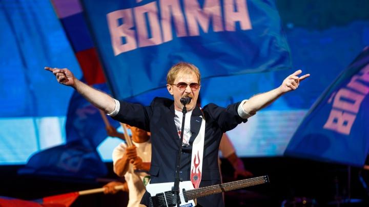 «Формула успеха»: волгоградский бренд, покоривший Россию, выходит на международный уровень
