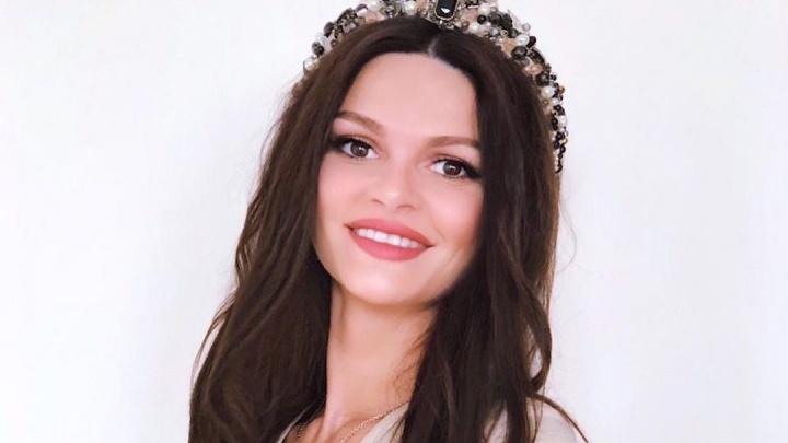 Мать четверых детей из Омска стала «Миссис России Мира – 2019»